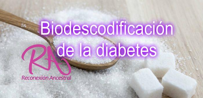 definición del diccionario diabetes mellitus tipo 2